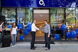 Nach E-Plus-Übernahme werden 1.600 Stellen gestrichen
