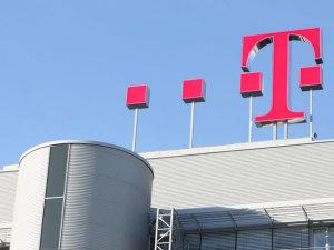 Deutsche Telekom: Private Mails bleiben in Deutschland